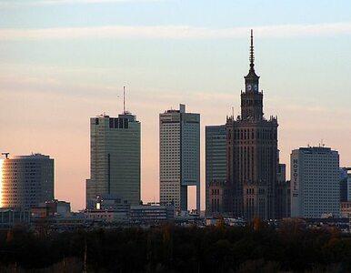 Warszawa w wakacje zmieni się w plac remontowy? Kierowców czekają...