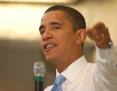 Obama: Z Berlusconim zawsze żartujemy, ale mamy też czas na pracę