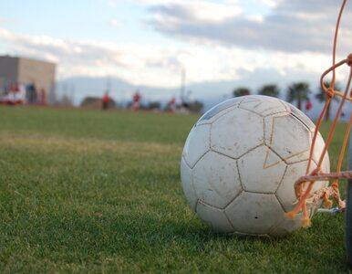 Były piłkarz Newcastle oskarżony o gwałt