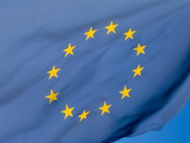 Białoruski minister persona non grata w UE. Sankcje będą zdjęte?