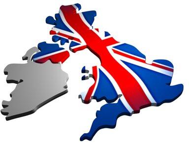 """Brytyjskie MSW """"zgubiło"""" 174 tys. imigrantów"""