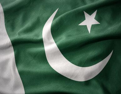 W Pakistanie porwano pracowników polskiej firmy