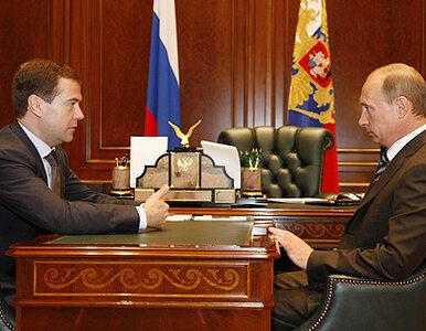 Rosja ostro krytykuje Gruzję za zniesienie wiz dla Kaukazu Płn.