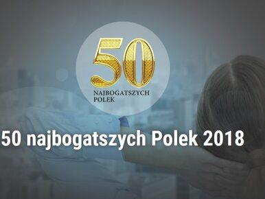 Polki nie chcą być milionerkami. Protestują przeciwko liście najbogatszych