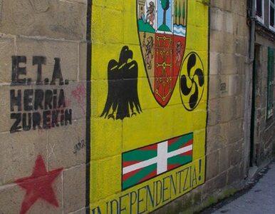 """ETA zapowiada: """"Kraj Basków jest u progu okresu zmian"""""""