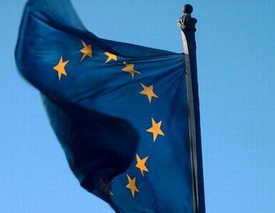 UE ostrzega: Jakiekolwiek wojskowe akcje przeciwko Ukrainie będą...
