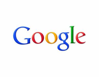 Firma opracowująca sztuczną inteligencję kolejnym zakupem Google