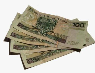 Podlaskie wyda 5 milionów złotych na bezrobotnych
