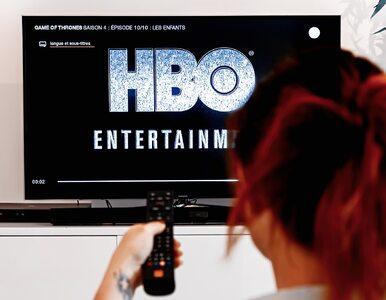 HBO zamyka platformę HBO GO w związku z premierą HBO Max