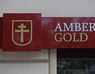 Amber Gold wciąż przyjmuje wpłaty, ale... na konto innej firmy