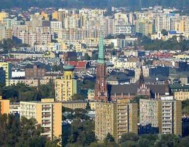 Praga już zapomniała