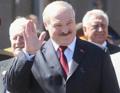 Białoruś: rodziny skazanych na śmierć skarżą się na Łukaszenkę