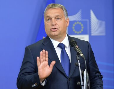 Viktor, postrach Europy
