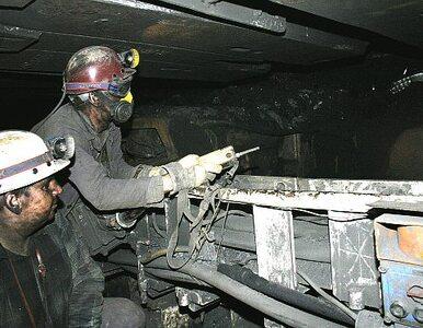 Tragedia w kopalni Sośnica-Makoszowy. Górnik nie żyje