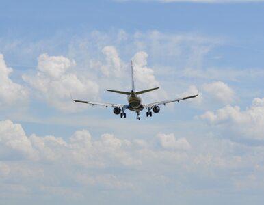 """""""Pilot zabił siebie i pozostałe 238 osób na pokładzie MH370"""""""