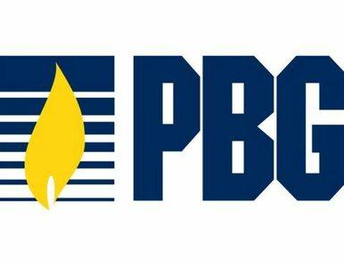 Kontrakty gazowe i energetyczne PBG są niezagrożone