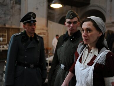 """Proces ws. serialu """"Nasze matki, nasi ojcowie"""". ZDF kwestionuje biegłych..."""
