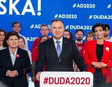 Ważą się losy 2 mld dla mediów publicznych. Andrzej Duda odeśle ustawę...