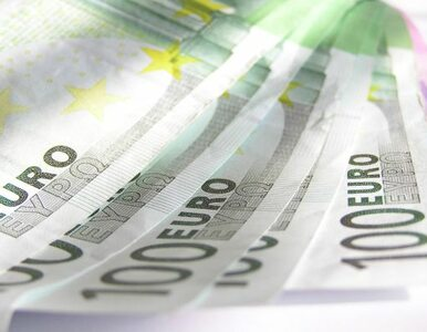 """""""Marokańskie duchy"""" zaatakowały europejską loterię, bo """"hazard jest złem"""""""