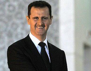 Syria ma jeszcze 4 zakłady zajmujące się bronią chemiczną