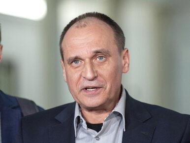 Paweł Kukiz ocenił film Sekielskich. Mówił o pedofilii w środowisku...
