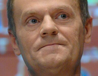 Miller o słowach Tuska: kryzysu nie było, ale się skończył?
