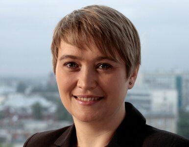 Monika Kurtek, główna ekonomistka Banku Pocztowego: Złe nastroje powracają