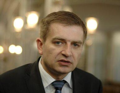 Arłukowicz pomoże Tuskowi uregulować in vitro?