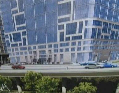 Apartamentowiec będzie miał dwa wejścia. Dla bogatych i biednych