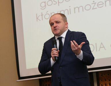 """Nie wpuścić motocyklistów do Polski? """"Nie dajmy się szantażować Rosji,..."""