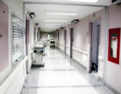 Ordynator zawieszony za ostre słowa wobec ministra zdrowia