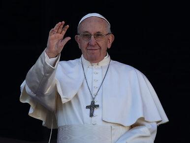 Światowe Dni Młodzieży w Panamie. Do wiernych dołączy Franciszek