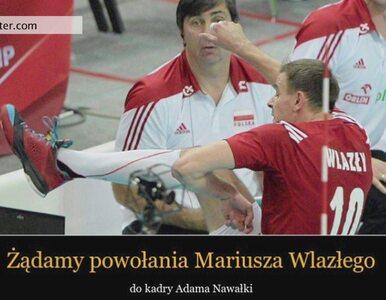 Wlazły w kadrze Nawałki. Mecz Polska - Niemcy oczami internautów