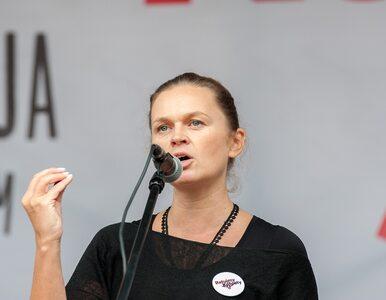 Projekt liberalizujący prawo aborcyjne trafił do Sejmu