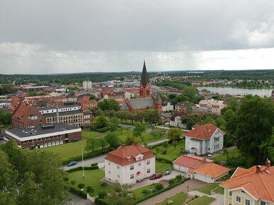 Szwecja. 19-latek oskarżony o zgwałcenie nauczycielki
