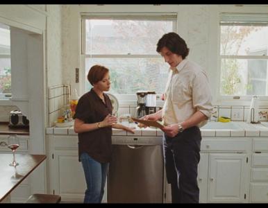 "Oscary 2020. ""Historia małżeńska"" Noah Baumbacha"