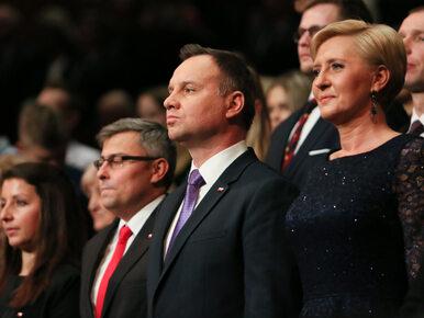 Para prezydencka leci do Grecji. Jaki jest cel tej wizyty?