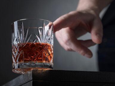 Raport WHO: 1 na 20 zgonów na świecie spowodowany alkoholem