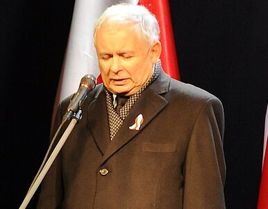 Palikot: doprowadził do śmierci brata, a teraz podpalił Polskę!