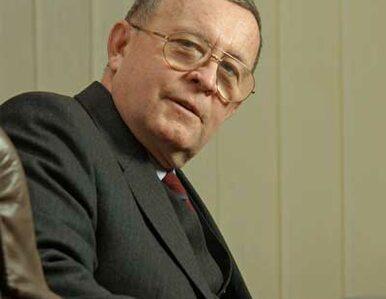 Zagrożenie może być szansą - rozmowa z Andrzejem Koźmińskim – profesorem...