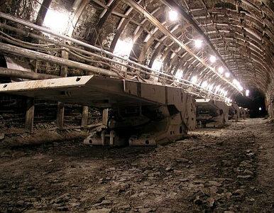 Przez strajk górników Bułgarom zabraknie fazy?