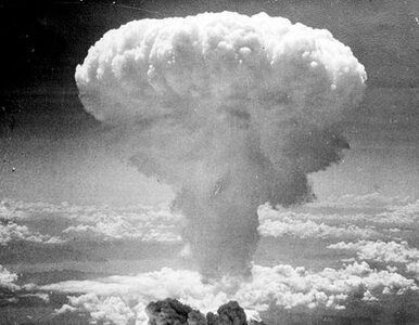 Ludzkość stoi u progu nuklearnej zagłady? Zegar wskazuje pięć minut do...