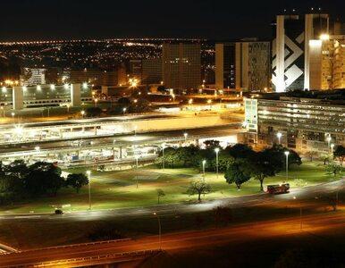 """Oscar Niemeyer nie żyje. """"Brazylia straciła geniusza"""""""