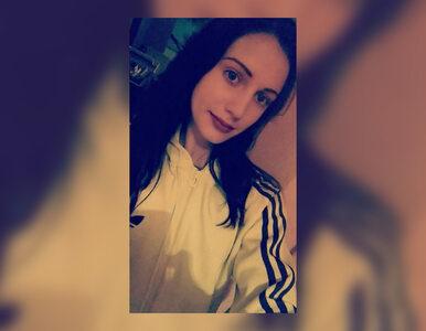 Zaginęła 17-latka. Policja apeluje o pomoc