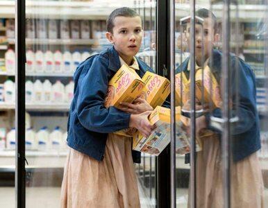 Netflix nakręci film z Millie Bobby Brown i jej siostrą. Same stworzyły...