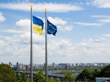 Parlament Europejski poparł zniesienie wiz dla Ukraińców