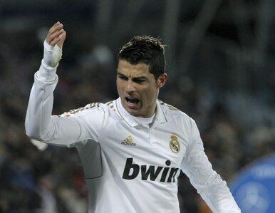 Real Madryt na piłce zarabia najwięcej