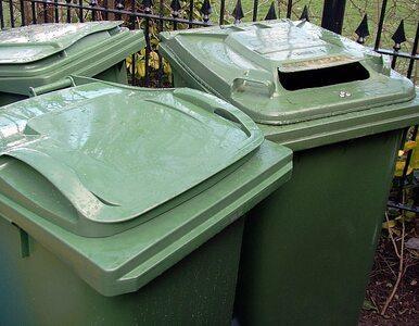 W niedzielę wchodzą w życie maksymalne stawki opłat za śmieci