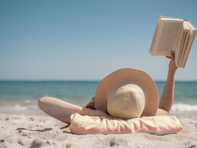 Łyk narracji podczas wakacji. Po powieściach czas na opowiadania