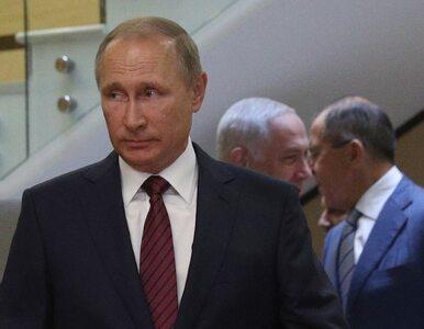 Kim byłby Putin, gdyby nie został prezydentem? Lider Rosji zdradza...
